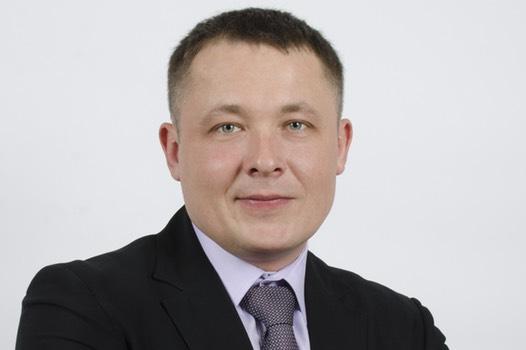 Picture of Сергей Поеров