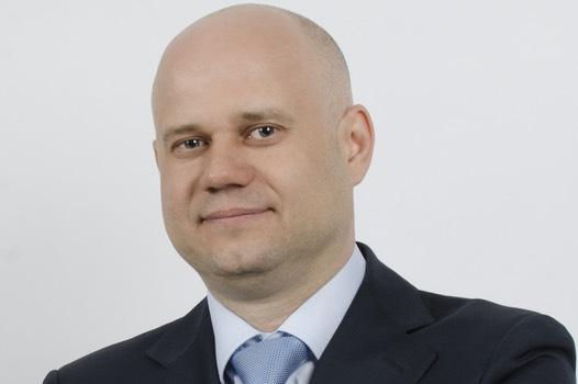 Picture of Сергей Зайцев