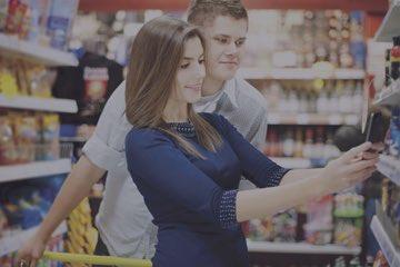 Защита прав потребителей в Подольске