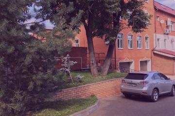 Консультация юриста в Подольске