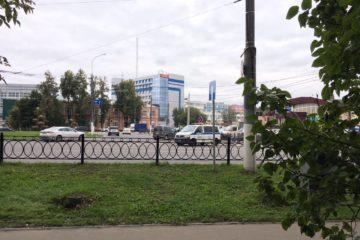 Жилищный юрист в Подольске