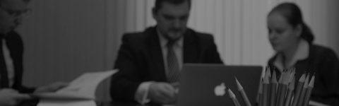 Юридические услуги в Подольске